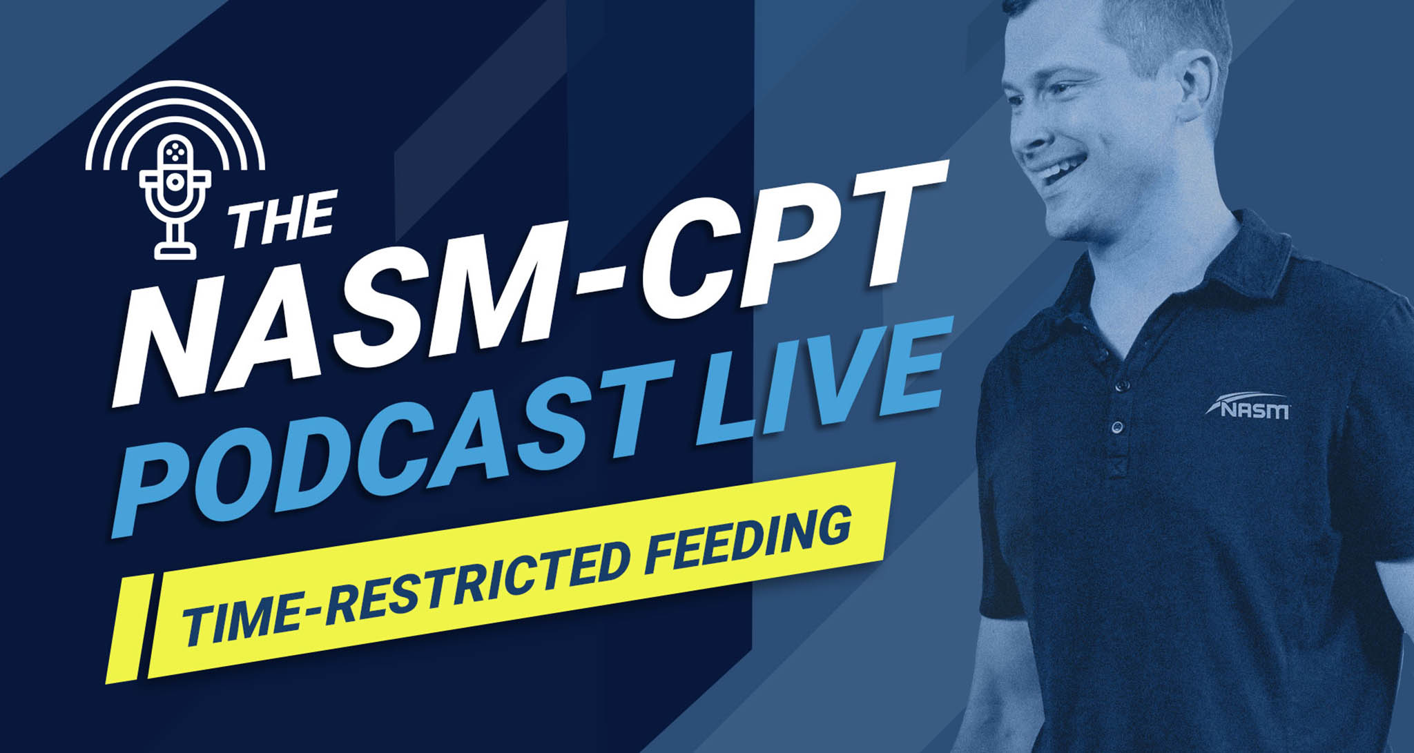 restricted feeding episode banner